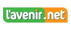 logo_avnet